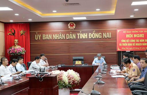 bds-long-thanh-1